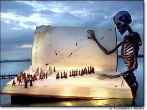 vida_muerte_pensamiento_libro