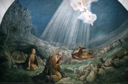 campo-pastores-cuadro