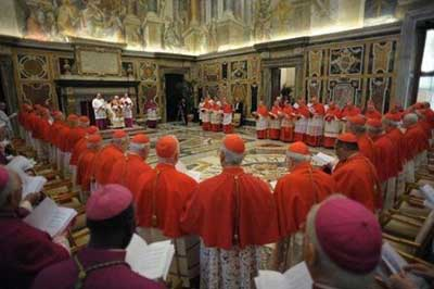 college-of-cardinals-1