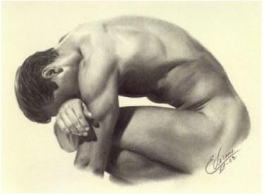 desnudo-hombre