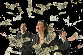 dinero_consumo_economía
