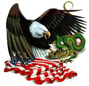 eagle-and-dragon-af