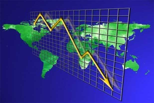 economia-mondiale
