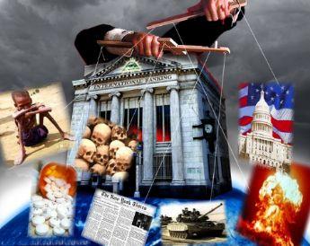 gran_banca-mundial