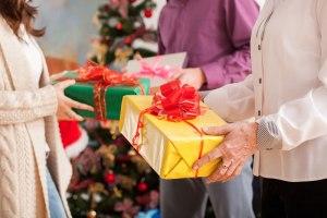 Intercambio-de-Regalos-Navidad-Elfster