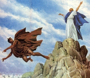 jesus-reprende-al-diablo