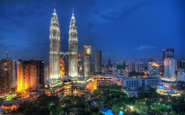 kuala_lumpur__the_capital_of_malaysia