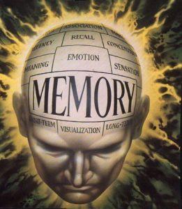 memory1_1