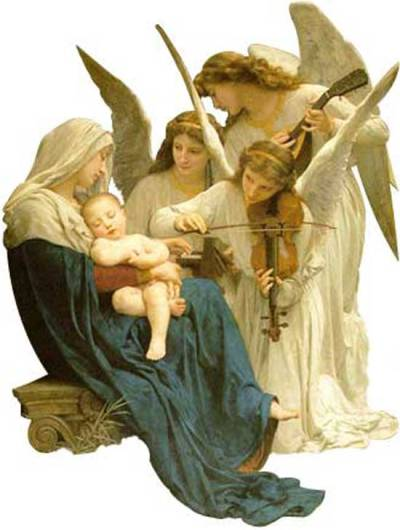 pbbc101_mother_mary_and_his_child_jesus