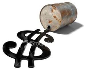 petroleo-barril1