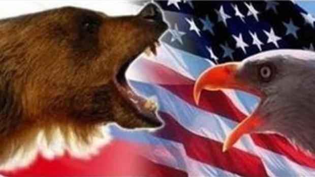 RUSSIA-VS-USA-WAR
