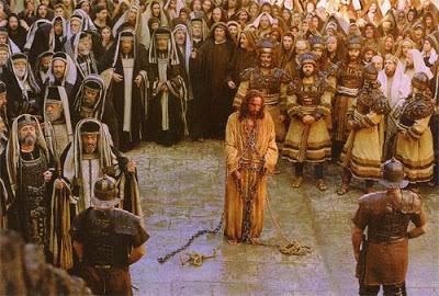 semana-santa-jesus-golpeado