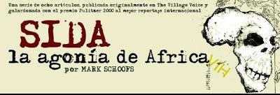 sida_agonia_africa
