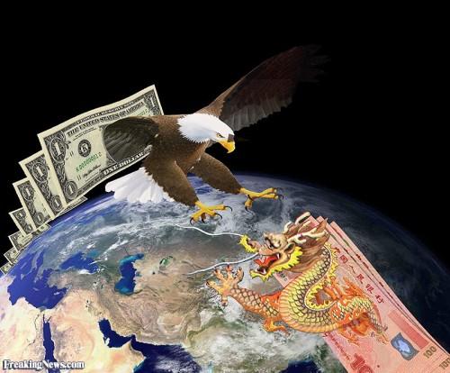 US-Dollar-vs-Chinese-Yuan--31103