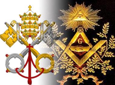vaticano-y-mason