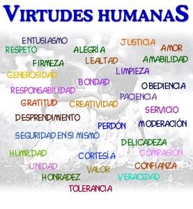 virtudes-humanas