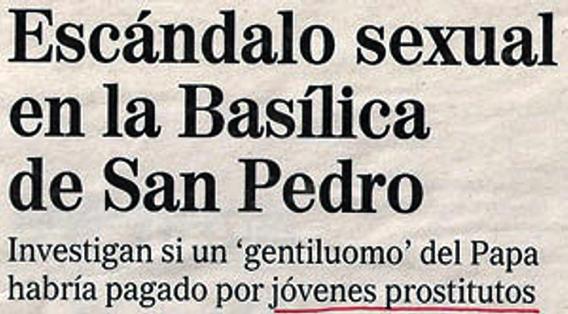 2010-03-04-el-mundo-angelo-balducci-prostitucion-en-el-vaticano-titular