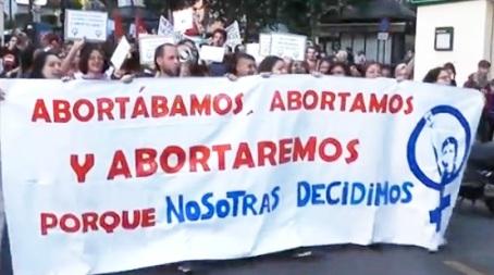 aborto3-2