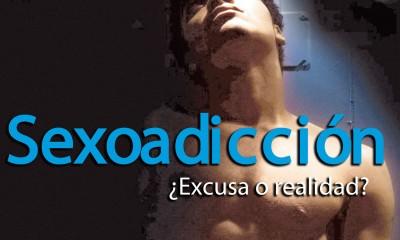 ADICCI_N_AL_SEXO_2