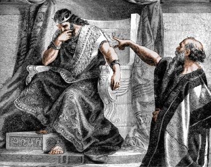 David-acusado2