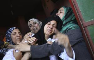 funeral-palestina-madre-efe