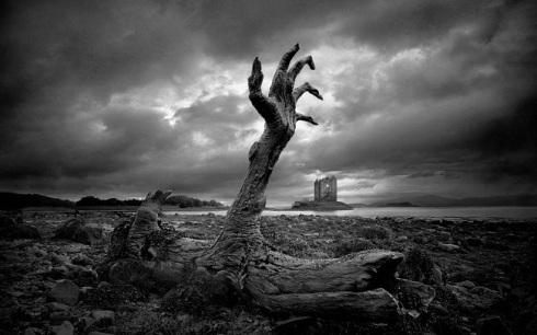 horror_de_la_naturaleza