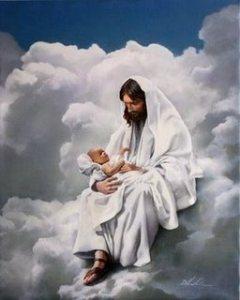 jesus_con_bebe