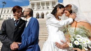 matrimonio_gay_adictamente_blogspot_com