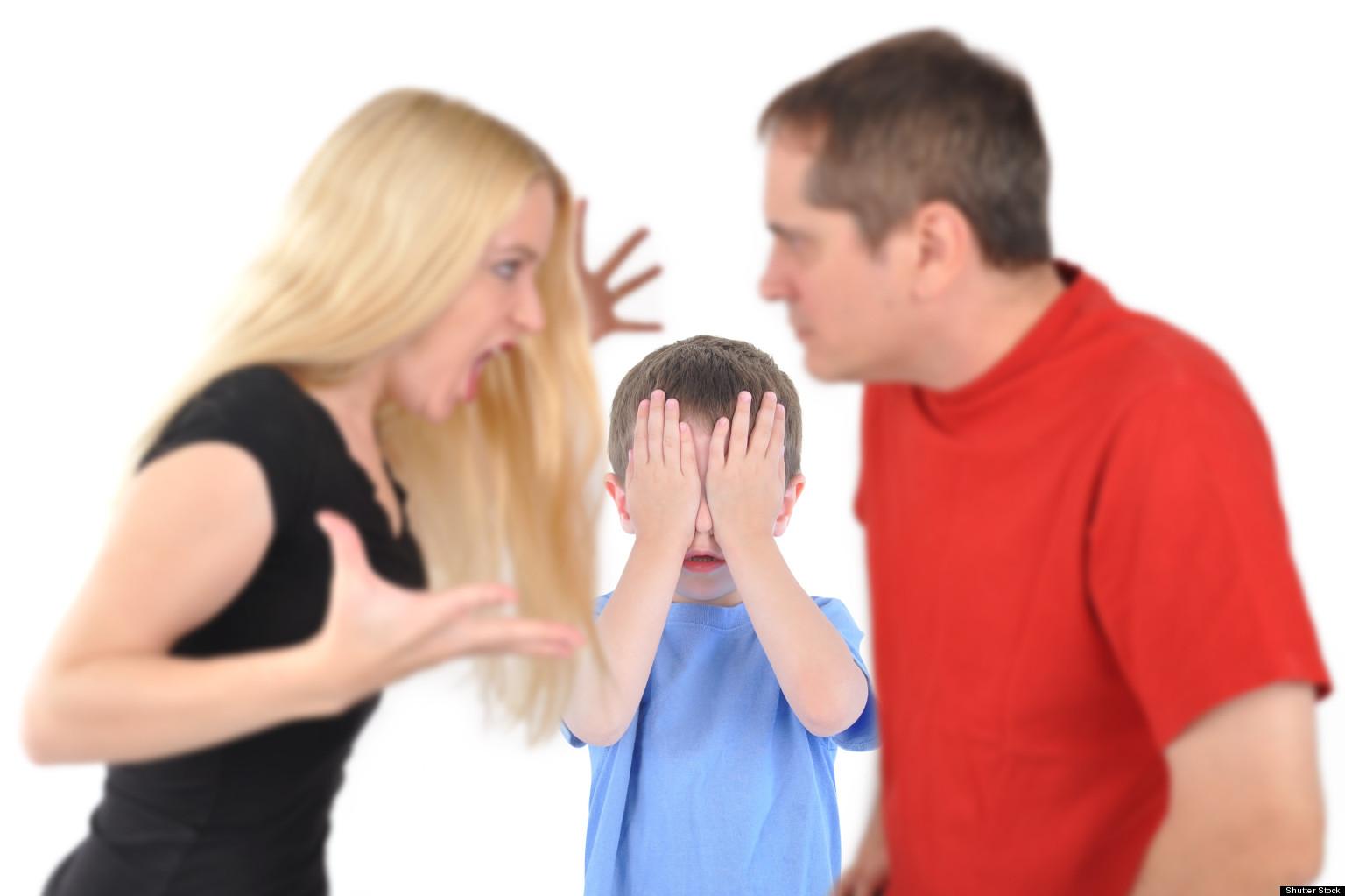 o-HIJOS-DIVORCIO-facebook