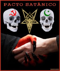 Pacto Satanico_02