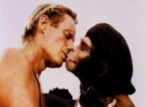 planeta-simios-1968
