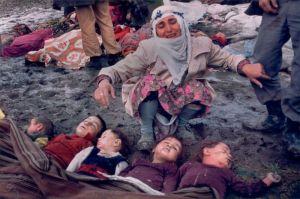sabra_shatila_massacres