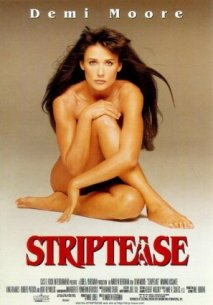 Striptease_movie_poster