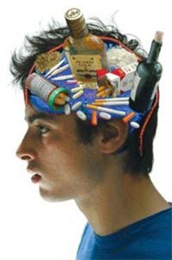 adicciones-cerebro