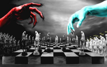 apocalipsis_10_Intercambio_B_ajedrez