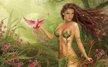belleza-natural-3618