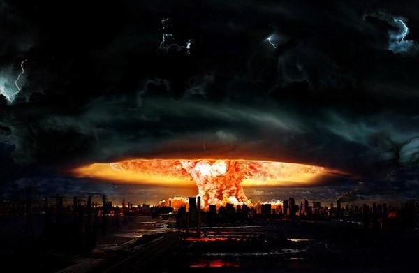 bomba-atomica-en-el-centro-de-la-ciudad