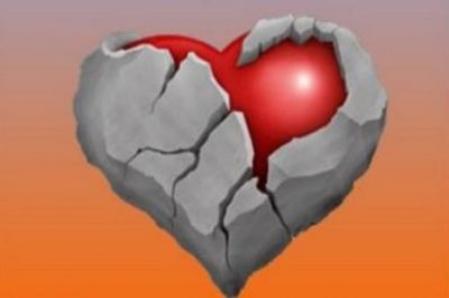 corazóndepiedra