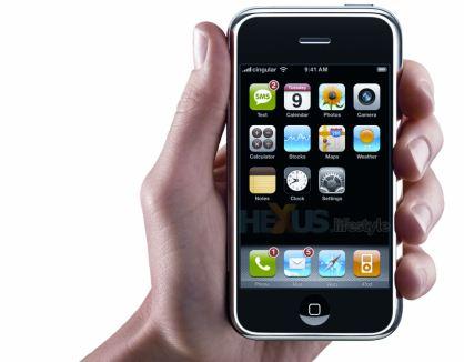 celular-telefono-38545