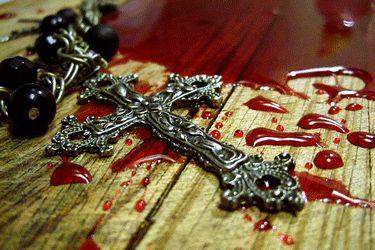 Cristianos-perseguidos-en-Siria