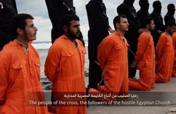 egipcios-decapitados-cristianos-coptos-movil
