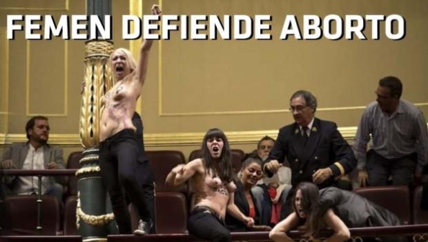 FEMEN1-628x356