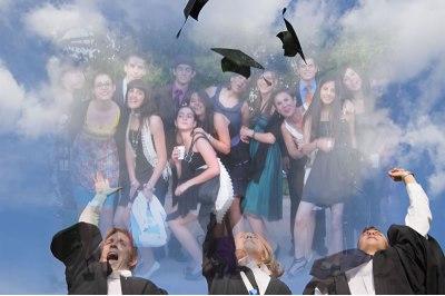 graduacion-banquetes
