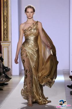 haute-couture-spring-summer-2013-9