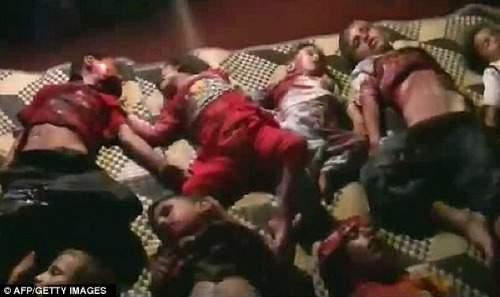 masacre-siria-