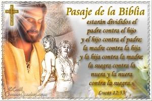Pasajes-Biblia-Lc-12-53