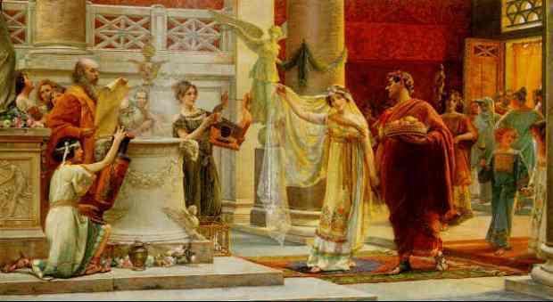 Roman_wedding