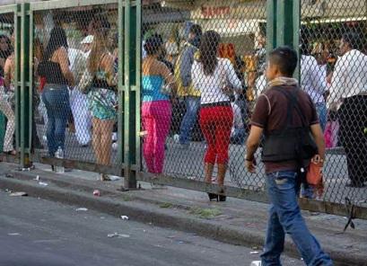 Trata-de-personas-Mexico