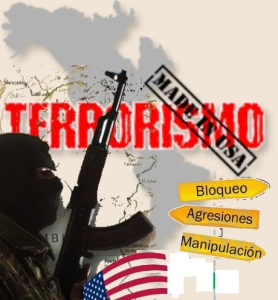 _terrorismo_big
