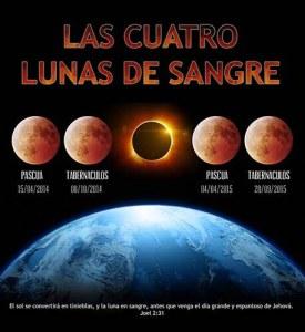 cuatro-lunas-de-sangre